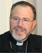 Obispo Bastres llama a erradicar la violencia contra las mujeres