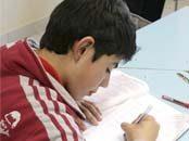 Seis de 11 presencias salesianas con educación científico humanista mejoran resultados ponderados en la PSU 2007