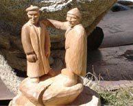 Puerto Natales rendirá homenaje al P. de Agostini con una escultura