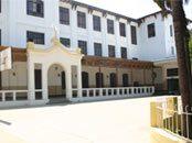 Colegio el Patrocinio de San José obtiene certificación de Calidad de la Gestión Escolar por los próximos tres años