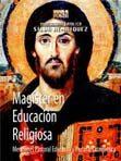 Magíster en Educación Religiosa inicia su segundo año en la Universidad Católica Silva Henríquez
