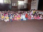 Instituto Salesiano de Valdivia oficia como sede de la Escuela de Verano de la Diócesis
