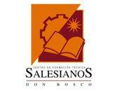 Autonomía y Certificación de la OTEC, pasos importantes del CFT Salesianos