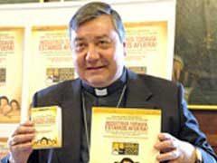 """Iglesia chilena llama a colaborar con campaña """"Cuaresma de Fraternidad"""""""