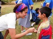 Pastoral Juvenil Inspectorial realiza un llamado a dar a conocer experiencias de misiones