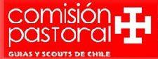 16 al 18 de mayo de 2008: Congreso Nacional de guías y scouts católicos