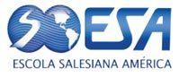 Cinco miembros de la Inspectoría participarán en el Tercer Encuentro continental de la Escuela Salesiana en América