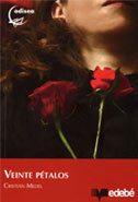 Antiguo alumno del PSJ es autor de libro con 20 cuentos sobre la realidad juvenil y adolescente