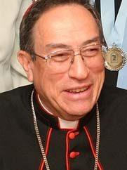 Retiro del Clero de Santiago fue predicado por el Cardenal Rodríguez Madariaga