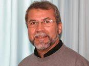CG26: P. Filiberto González, nuevo Consejero para la Comunicación Social
