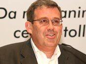 CG26: P. Fabio Attard, nuevo Consejero de Pastoral Juvenil
