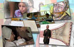 Nuevo liderazgo en la Asociación Bíblica Salesiana