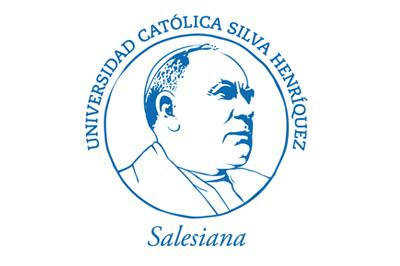 UCSH_logo