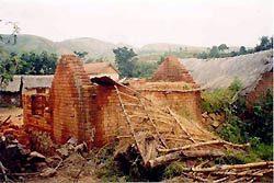 Madagascar – Radio Salesiana entrega servicio en situación de emergencia