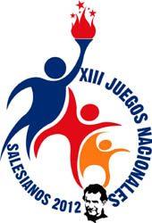 República Dominicana – XIII juegos nacionales salesianos