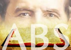Asociación Bíblica Salesiana en marcha
