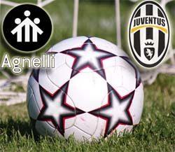 Italia – Escuela de calidad para jóvenes deportistas
