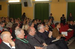 Congreso Mundial Exalumnos y Exalumnas de Don Bosco