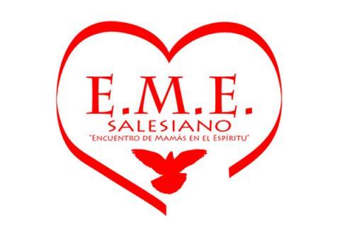 EME SALESIANO – Jornada Nacional Formativa