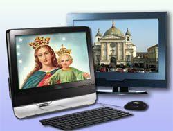 Fiesta de María Auxiliadora 2012: en directo desde Valdoco