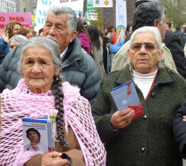 CECH_Adultos_Mayores