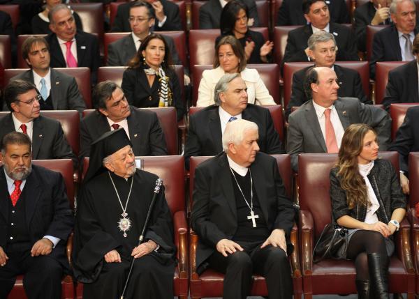CECH_Goic_Congreso