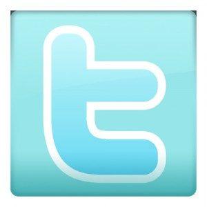 Twitter para la Pastoral