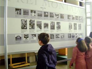 UCSH_Museo
