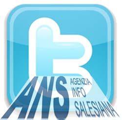 Lee y re-twitta ANS