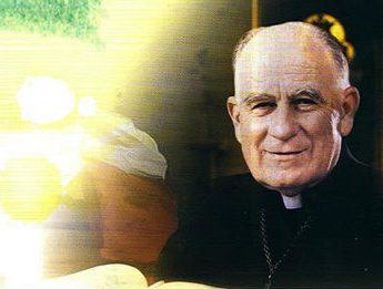 Concepto de Vida en el pensamiento del Cardenal