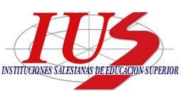 Búsqueda de la calidad de las Universidades Salesianas