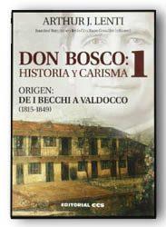Obra del P. Lenti se traduce en varias lenguas