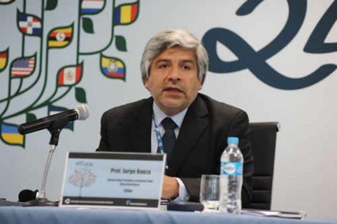 Asamblea FIUC Brasil