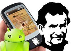 iBreviary con el propio salesiano para android y kindle