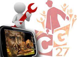 CG27: Recursos Útiles