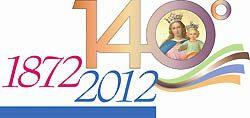 FMA: 140 años al servicio de los jóvenes