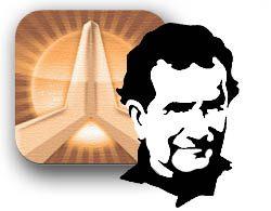 Aplicación para rezar el propio salesiano del Breviario