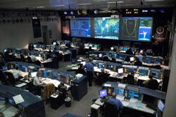 Exalumno Salesiano Argentino en la NASA