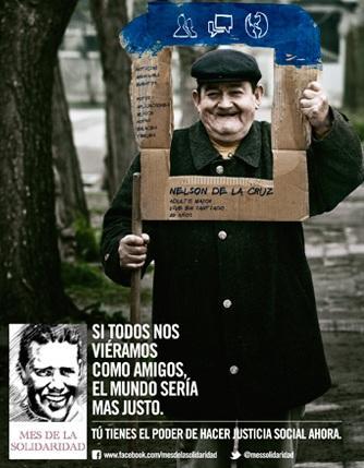 CECH_Solidaridad_Face