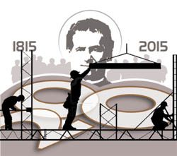 Bicentenario: trabajo en curso para el Congreso Histórico Internacional