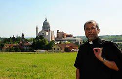 Salesianos: un carisma para los jóvenes