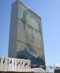 Salesianos en la ONU: responsabilizar a los jóvenes para cambiar la sociedad
