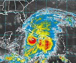 Cuba – Huracán Sandy afecta zona pastoral de los Salesianos