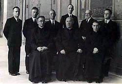 ANS_Vaticano