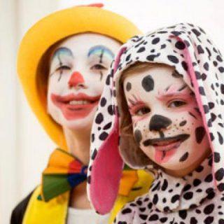 Los mitos de Halloween