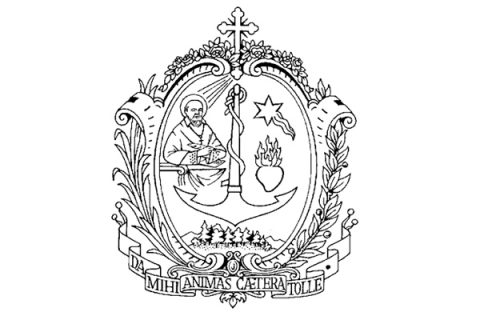 Comunicado de la Congregación Salesiana