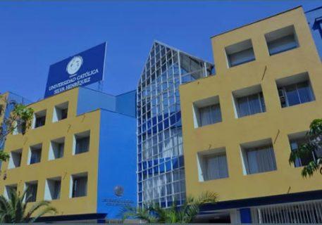 Centro de Corrección de los portafolios docentes 2012