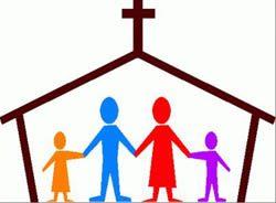 España – La familia, protagonista de la Pastoral familiar