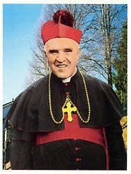 Entregada la Positio de mons. Ferrando, obispo y fundador