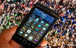 ¿Hay reglas para educar a los jóvenes en el continente digital?